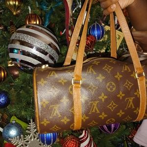 Vintage Louis Vuitton